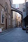 Foto Capodanno 2007-2008 Capodanno_2007-2008_085