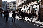 Foto Capodanno 2007-2008 Capodanno_2007-2008_091
