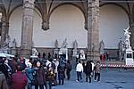 Foto Capodanno 2007-2008 Capodanno_2007-2008_094