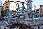 Foto Capodanno 2007-2008 Capodanno_2007-2008_102