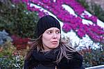 Foto Capodanno 2007-2008 Capodanno_2007-2008_104