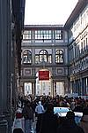 Foto Capodanno 2007-2008 Capodanno_2007-2008_116
