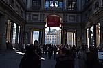 Foto Capodanno 2007-2008 Capodanno_2007-2008_127