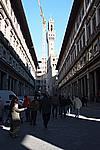 Foto Capodanno 2007-2008 Capodanno_2007-2008_133