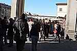 Foto Capodanno 2007-2008 Capodanno_2007-2008_134