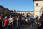Foto Capodanno 2007-2008 Capodanno_2007-2008_135