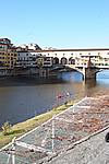 Foto Capodanno 2007-2008 Capodanno_2007-2008_136