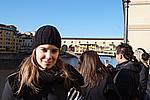 Foto Capodanno 2007-2008 Capodanno_2007-2008_139