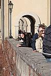 Foto Capodanno 2007-2008 Capodanno_2007-2008_148