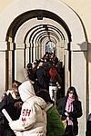 Foto Capodanno 2007-2008 Capodanno_2007-2008_149