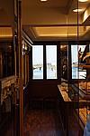 Foto Capodanno 2007-2008 Capodanno_2007-2008_156