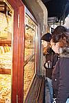 Foto Capodanno 2007-2008 Capodanno_2007-2008_157