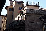 Foto Capodanno 2007-2008 Capodanno_2007-2008_158