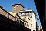 Foto Capodanno 2007-2008 Capodanno_2007-2008_163