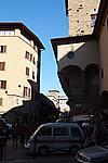 Foto Capodanno 2007-2008 Capodanno_2007-2008_166