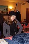 Foto Capodanno 2007-2008 Capodanno_2007-2008_167