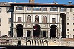 Foto Capodanno 2007-2008 Capodanno_2007-2008_170