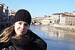 Foto Capodanno 2007-2008 Capodanno_2007-2008_178