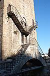 Foto Capodanno 2007-2008 Capodanno_2007-2008_186