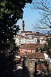 Foto Capodanno 2007-2008 Capodanno_2007-2008_197