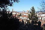 Foto Capodanno 2007-2008 Capodanno_2007-2008_198
