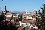 Foto Capodanno 2007-2008 Capodanno_2007-2008_199