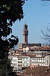 Foto Capodanno 2007-2008 Capodanno_2007-2008_205