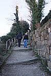 Foto Capodanno 2007-2008 Capodanno_2007-2008_206