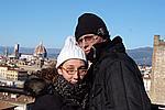 Foto Capodanno 2007-2008 Capodanno_2007-2008_215