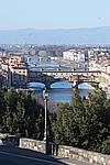 Foto Capodanno 2007-2008 Capodanno_2007-2008_216