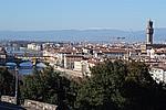 Foto Capodanno 2007-2008 Capodanno_2007-2008_217