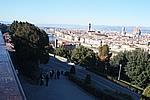 Foto Capodanno 2007-2008 Capodanno_2007-2008_219