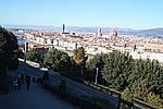 Foto Capodanno 2007-2008 Capodanno_2007-2008_220