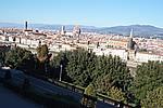 Foto Capodanno 2007-2008 Capodanno_2007-2008_221