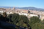Foto Capodanno 2007-2008 Capodanno_2007-2008_222