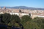 Foto Capodanno 2007-2008 Capodanno_2007-2008_223