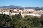 Foto Capodanno 2007-2008 Capodanno_2007-2008_224