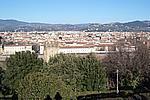 Foto Capodanno 2007-2008 Capodanno_2007-2008_225