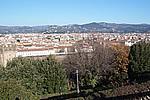Foto Capodanno 2007-2008 Capodanno_2007-2008_226