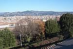 Foto Capodanno 2007-2008 Capodanno_2007-2008_227