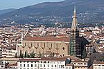Foto Capodanno 2007-2008 Capodanno_2007-2008_229