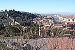 Foto Capodanno 2007-2008 Capodanno_2007-2008_235