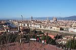 Foto Capodanno 2007-2008 Capodanno_2007-2008_238