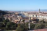 Foto Capodanno 2007-2008 Capodanno_2007-2008_244