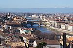 Foto Capodanno 2007-2008 Capodanno_2007-2008_245