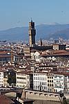 Foto Capodanno 2007-2008 Capodanno_2007-2008_248