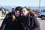 Foto Capodanno 2007-2008 Capodanno_2007-2008_251