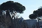 Foto Capodanno 2007-2008 Capodanno_2007-2008_252