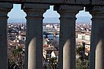 Foto Capodanno 2007-2008 Capodanno_2007-2008_254
