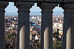 Foto Capodanno 2007-2008 Capodanno_2007-2008_255